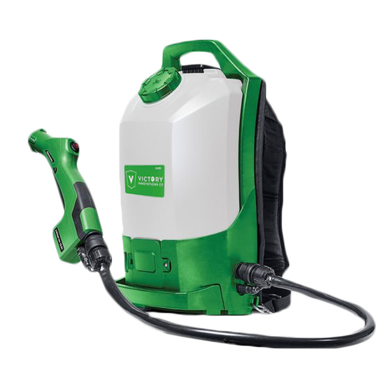 backpack-victory-electrostatic-sprayer_product-image