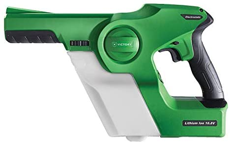handheld-victory-electrostatic-sprayer_product-image
