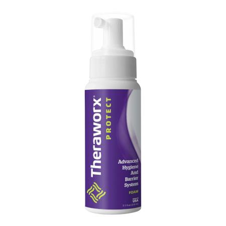 restoreproklean.com_Theraxorx-Protect-foam_product-image